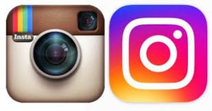 instagram_canvia_dimatge_12052016